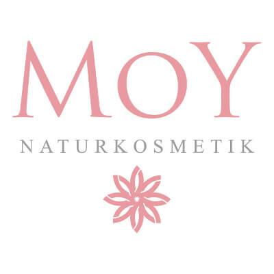 MOY Naturkosmetik